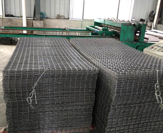 煤矿雷竞技注册网片厂家