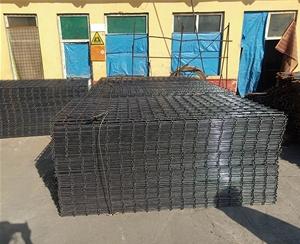 钢筋网片生产厂家